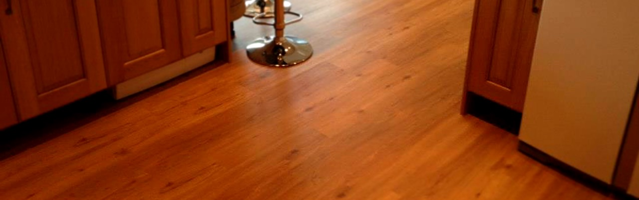 Landlord Flooring, Nottingham