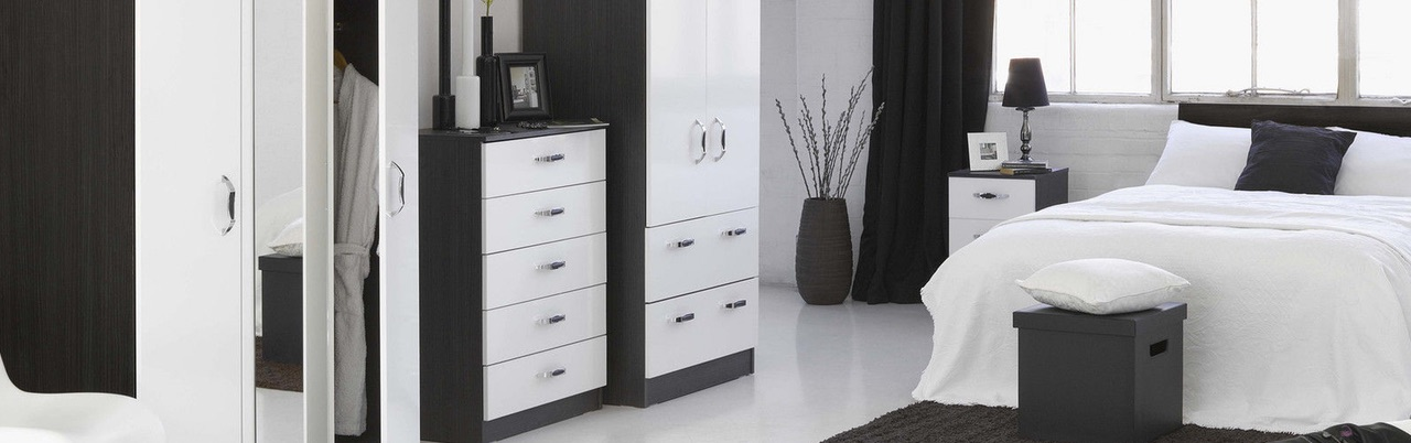 Landlord Bedroom Furniture, Nottingham
