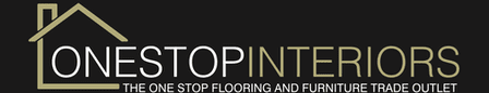 Onestop Interiors - Beds, Mattresses, Carpets, Laminate Flooring in Nottingham