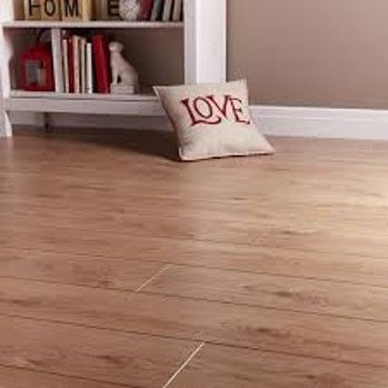 Landlord Laminate Flooring
