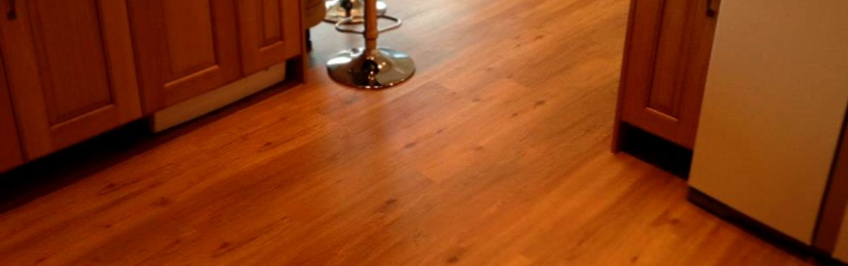 Flooring Nottingham