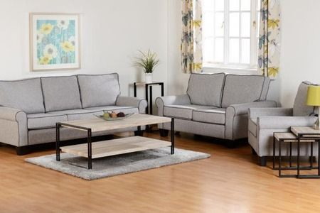 Landlord-Lounge-furniture