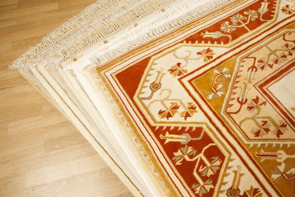 Carpets Nottingham