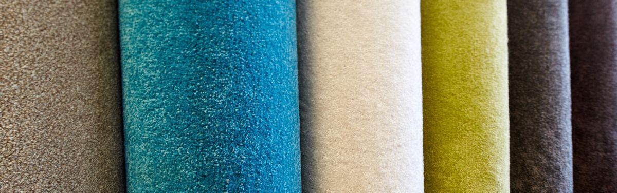 Carpet Flooring Nottingham