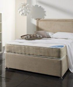 Divan Beds Nottingham